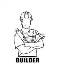 FotkyFoto_ikona-pracovni-tvurce-pracovni-logo-man-silueta-pracovnika-tvurce-obrazku-tvurce-vektor-pracovnik-karikatury-pracovnik-v-konstrukci-helmy_148936757