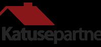 Katusepartner_logo