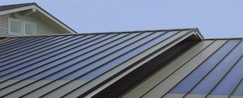 valtsplekk-katused